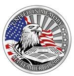 United In Memory 9/11