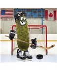 Hockey Pickle