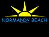 NORMANDY BEACH Sun Gifts