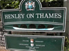 Henley-on-Thames Gifts