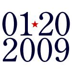 01-20-2009