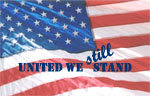 <b>United We Still Stand Patriotic Gifts</b>