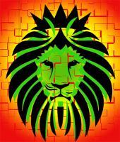 PDK Lion