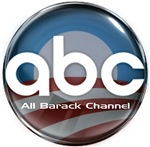 ABC - All Barack Channel