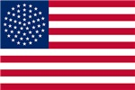 51 star flag