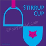 Stirrup Cup Gifts & Merchandise