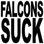 Falcons Suck