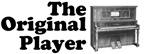 The Original Player