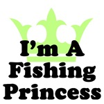 Fishing Princess 5