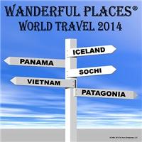 World Travel 2014