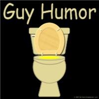 Guy Humor