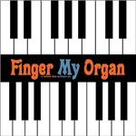 Double Entendre Organ Shirt