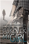 Forever My Girl Book Cover