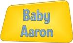A - Baby Boy Names
