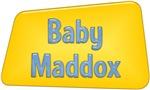 M - Baby Boy Names