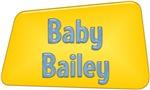 B - Baby Girl Names
