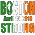 Boston Irish Strong 4 15