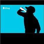 iChug (dark)