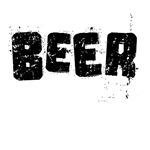 Beer (light)