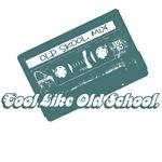 Cool Like Old School