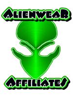 Alienwear Affiliates