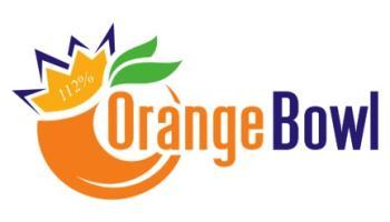 Orange Bowl 2