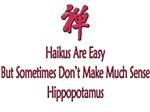 Funny Haiku