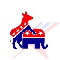 Fuck Republicans