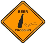 Beer Crossing