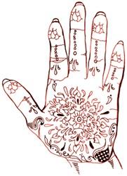 Eastern Meditation Images