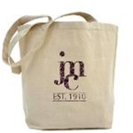 Bags, Totes and Covers