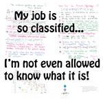 Classified...