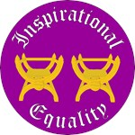 Inspirational Equality