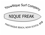 You-Nique Freak