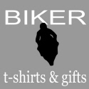 BIKER T-SHIRTS AND GIFTS