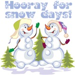 Funny Winter Snow Humor