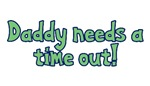 Funny T-shirts & Gifts for Dads & Kids!