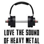 Love the sound of Heavy Metal