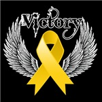 Victory Neuroblastoma Shirts