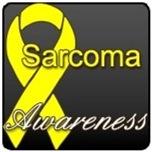 Sarcoma Shirts and Tees