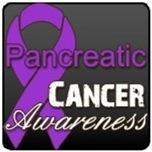 Pancreatic Cancer Shirts
