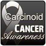 Carcinoid Cancer Shirts