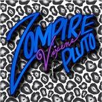 Zompire Logo - Wear