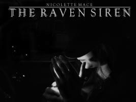 The Raven Siren