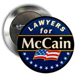 Lawyers for McCain