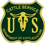 US Cattle Service