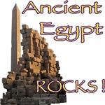 Karnak Rocks!