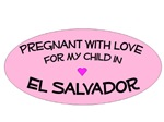 El Salvador Adoption