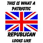 British Republicanism