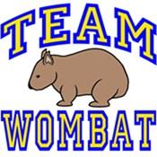 Team Wombat VII